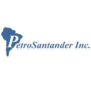 petrosantander